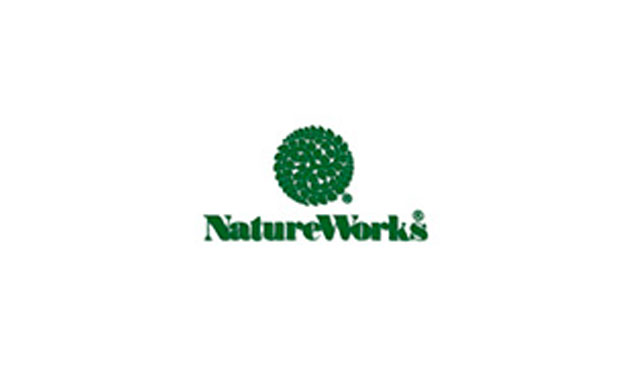 NatureWorks