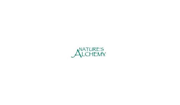 Nature's Alchemy