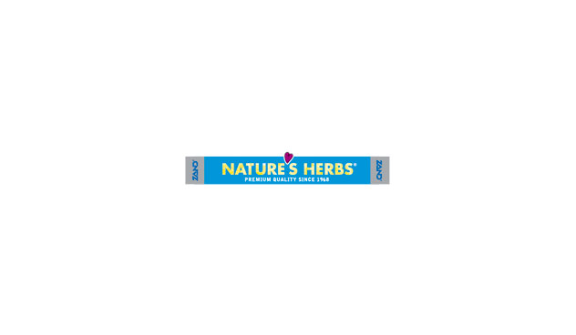 Nature's Herbs