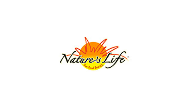Nature's Life