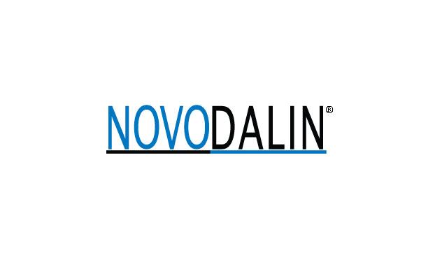 Novodalin