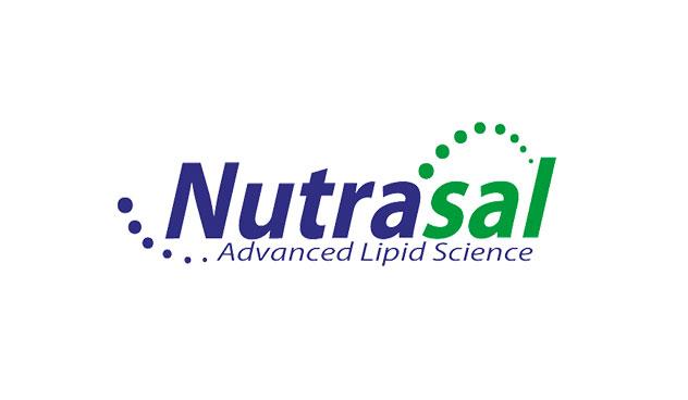 Nutrasal