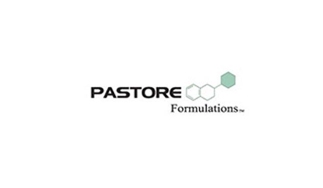 Pastore Formulations