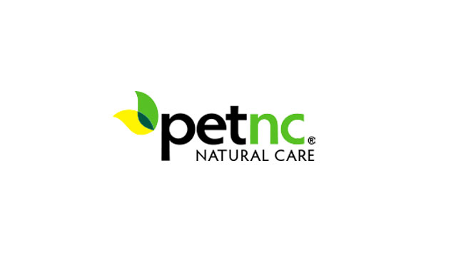 PetNC Natural Care