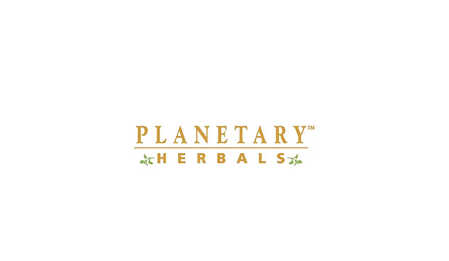 Planetary Ayurvedics