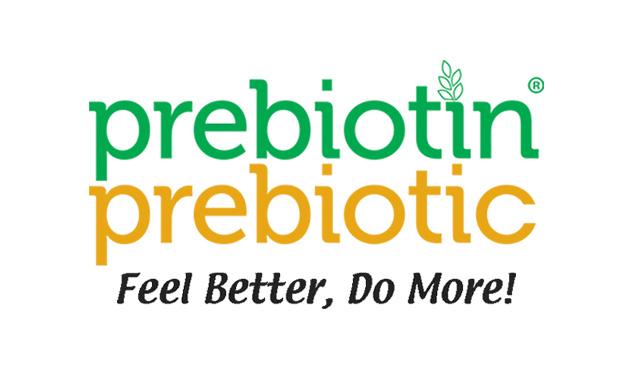 Prebiotin