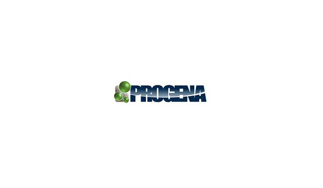 Progena
