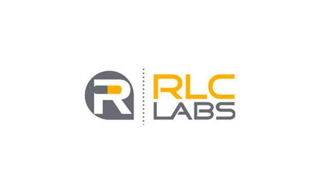 RLC Labs Inc