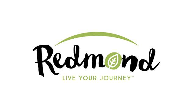 Redmond Earthpowder