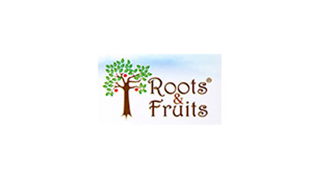 Roots & Fruits