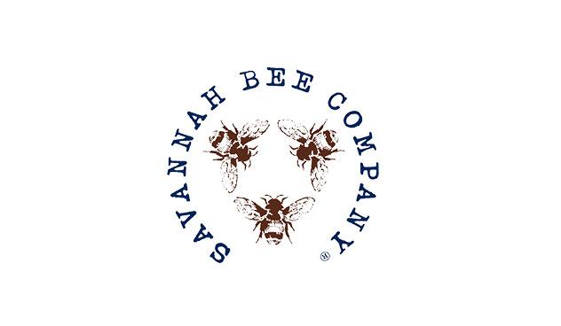 Savannah Bee