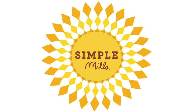 Simple Mills
