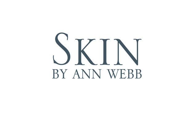 Skin by Ann Webb
