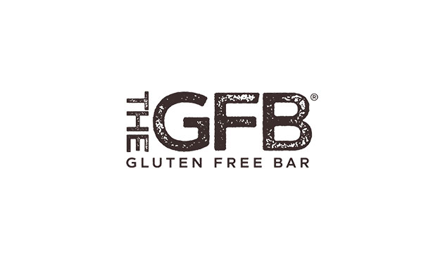 The GFB: Gluten Free Bar