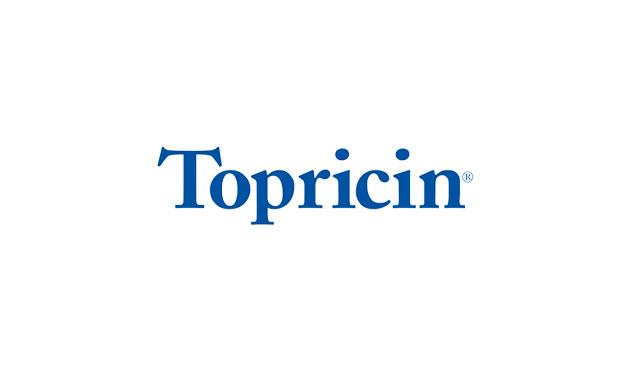 Topricin