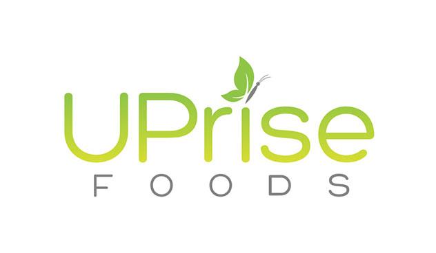 UPrise Foods