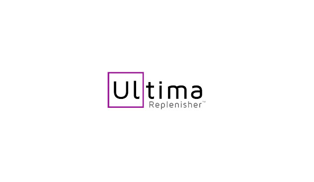 Ultima Replenisher