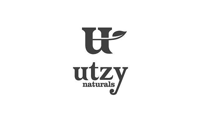 Utzy Naturals