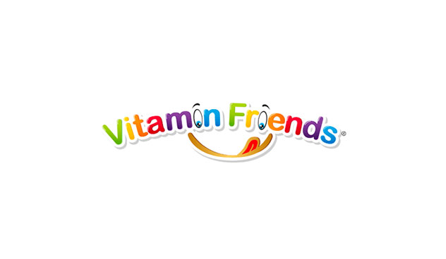 Vitamin Friends