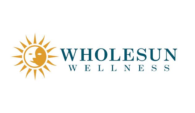 WholeSun Wellness