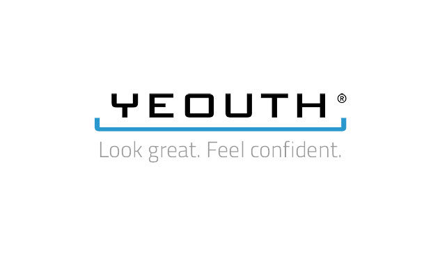 Yeouth