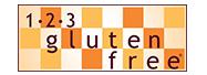 1-2-3 Gluten Free