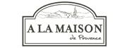 NEW ARRIVALS: A La Maison De Provence