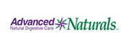 Advanced Naturals