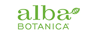 BEAUTY & PERSONAL CARE: Alba Botanica