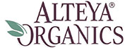 NEW IN OUR BEAUTY STORE: Alteya Organics