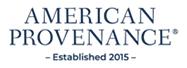 NEW IN BATH & BODY: American Provenance