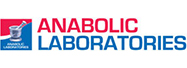 Anabolic Laboratories