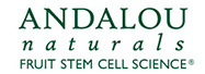 BEAUTY & PERSONAL CARE: Andalou Naturals