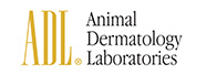 Animal Dermatology Laboratories