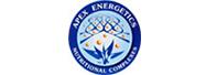 Apex Energetics