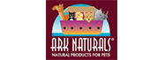 POPULAR IN OUR PET STORE: Ark Naturals