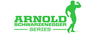 Arnold Schwarzenegger Series by MusclePharm