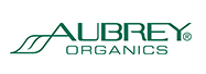 Aubrey Organics
