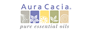 BUY 3 & SAVE 10%: Essential Oils By Aura Cacia