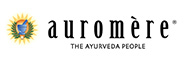 BEAUTY & PERSONAL CARE: Auromere