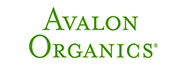 BEAUTY & PERSONAL CARE: Avalon Organics