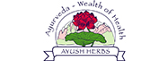 DOCTOR TRUSTED FORMULAS: Ayush Herbs