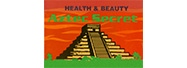 BEAUTY & PERSONAL CARE: Aztec Secret