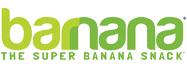 POPULAR GLUTEN-FREE BRANDS: Barnana