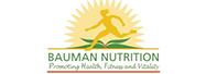 Bauman Nutrition
