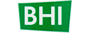 15% OFF - THIS MONTH ONLY: BHI