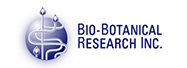 Bio-Botanical Research Inc