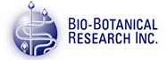 TRENDING: Bio Botanical Research Inc.