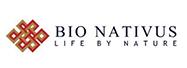 Bio Nativus