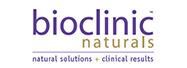 Bioclinic Naturals